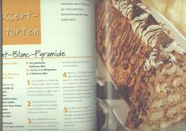 dr oetker mode torten ohne zu backen fruchtzwergentorte gelati torte tiramisu caracas kuchen