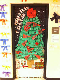 Pictures Of Holiday Door Decorating Contest Ideas by 50 Best 1st Grade Decorations Images On Pinterest Christmas
