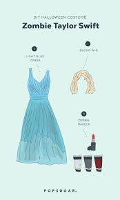 Spirit Halloween Omaha Hours by Best 25 Taylor Swift Halloween Costume Ideas On Pinterest 3