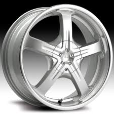 Amazon.com: Pacer 774MS RELIANT Wheel With Machined Finish (16x7.5 ... Custom Car Rims Luxury Pacer Wheels Steel Truck 785 Ovation Socal 787c Benchmark Chrome 187p Warrior Tirebuyer Pin By Fitment Ind On Aftermarket Wheel Goals Wheels Amazoncom Dragstar 15x10 Polished Rim 5x5 With A 165mb Navigator Traxxas 17mm Splined Hex 38 Monster Green 2 Down South Icw Racing 002gm Kobe For Sale In Tamarac Fl 83b Fwd Black Mod