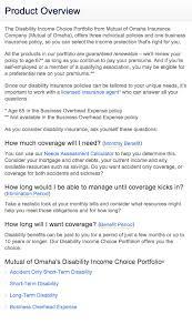 California Health Insurance panies Reviews Raipurnews