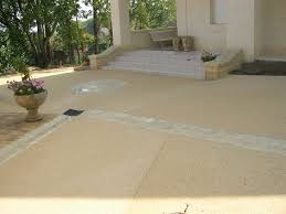 prix beton decoratif m2 béton désactivé couleur prix gp89 jornalagora