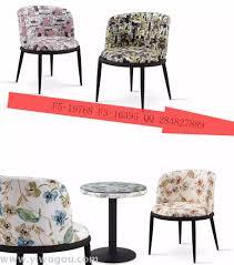 Supply European And American Style Retro Fashion Lounge ...