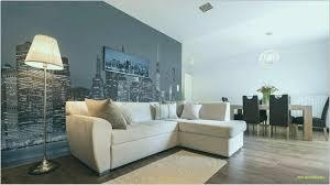 ideen wohnzimmerwand gestalten caseconrad