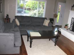 fred meyer sofa covers refil sofa