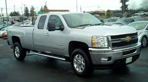 2013 Chevy Truck Pictures | 2013 Chevrolet Silverado 2500HD LTZ 4WD ... 10 Gm Pickup Trucks Of The 00s That Always Broke Down Were Chevygmc Suspension Maxx Diesel Lifted Used For Sale Northwest 2013 Chevy Silverado Z71 Lt Bellers Auto Chevrolet 1500 Hybrid Information Recalls 22013 Hd Gmc Sierra Power Review Ratings Specs Prices Custom Canada Ride Crate Motor Guide 1973 To Gmcchevy Stock Rims Chrome