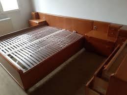 schlafzimmer komplett in dortmund schränke sonstige