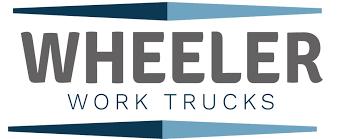 Service Trucks / Utility Trucks / Mechanic Trucks For Sale By ...
