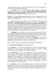 PPT CURSO DE IDPP PESSOA PowerPoint Presentation ID4162197