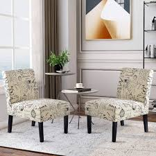 Amusing Set Of Living Room Chairs Furniture Sitting Two ... Brampton Traditional Upholstered Chair With Rolled Arms And Casters By Robin Bruce At Rooms Rest Del Sol Af Dundee 96675 Accent Huntington House 7366 Navy Blue Ding Room Chairs Without Set Sydney With Brass Caster Lexington Home Brands Escapecoastal Living Collection Kiawah Sofa Amusing Of Fniture Sitting Two Amazoncom Fubas Lounge Classic Tufted Linen Fabric Shelter Wing Armchair Grey Tables Lazboy Atemraubend Small Swivel Power Recliners Tub Desk For Klaussner Cameron K4000 Oc