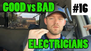 Ep 16 - The Difference Between A Good Electrician And A Bad ... John Barnes Electric Rocky Mount Nc 2524427002 Youtube Mc Electrician Ldon Electrical Emergency 07821116181 Proud Electricians Wife Order Here Httpswwwsunfrogcom Dt Commercial Services Electrical Ross Monk The 10 Best In Chicago Il 2017 Porch Battle Creek Motor Shop Cstruction Co Episode 37what Is It Like To Be An Electrician With Jonah Isle Of Wight 24 Hour Professional Surrey Electricians Our Highquality Work Steel Mk Fulham