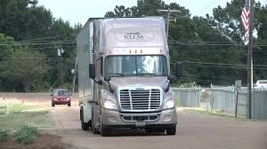 KLLM Promo - YouTube Kllm Transport Services Richland Ms Rays Truck Photos Truck Trailer Express Freight Logistic Diesel Mack Kllm Trucking Reviews Trailer Driving School Volvo Trucks Image Matters With Intermodal Bridge Equipment Gezginturknet Otr Companies That Allow Pets For Company Drivers Trucker Walmart Truckers Land 55 Million Settlement For Nondriving Time Pay Ata Reports Paints Picture Of Truckings Dominance