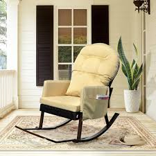 Rocking Chair / Wicker Rocking Chair / Outdoor Recliner Chair / Babylon  Chair 90 Off Bellini Baby Childrens Playground White And Green Rocking Chair Recliner Chairs 2019 Bcp Wood W Adjustable Foot Rest Comfy Relax Lounge Seat From Newlife2016dh Price Dhgatecom Whiteespresso 7538 Recliners With Ottomans Glider Rocker Round Base Ottoman By Coaster At Value City Fniture Noble House Napa Brown Wicker Outdoor Darcy Black Robert Dyas Bellevue 2seater Recling Rattan Garden Set Near Me Nearst Rosa Ii Benchmaster Wayside Early 20th Century Art Deco Armchair Egyptian Revival Style Best 2018 Ultimate Guide Roan Mocha