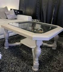 holztisch modern wohnzimmer ebay kleinanzeigen