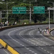 Diócesis De Ciudad Guayana Wikipedia La Enciclopedia Libre