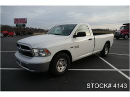 2016 DODGE RAM 1500 Pickup Truck For Sale Auction Or Lease Lima OH ... Rouen Chrysler Dodge Jeep Ram Automotive Leasing Service New 2018 1500 For Sale Near Manchester Nh Portsmouth Truck Family In Burnsville Mn Of Central Raynham Cdjr Dealer Ma Riverside County Ram Now Serving Inland Empire Lease A Detroit Mi Ray Laethem Vehicle Specials Burlington Vt Goss 2017 Deals Lovely At 2019 Midwest City Ok David Stanley Special Poughkeepsie Ny University And Used Car Davie Fl