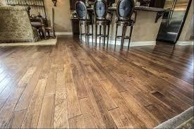 wood look floor novic me