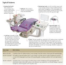 Adec Dental Chair Service Manual by 51 Best Dentist Cake Images On Pinterest Dentist Cake Dentists
