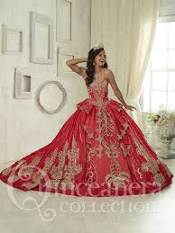 high quality quinceanera dresses girls buy cheap quinceanera
