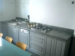 plan de travail d angle cuisine angle plan de travail cuisine gallery of meuble duangle avec