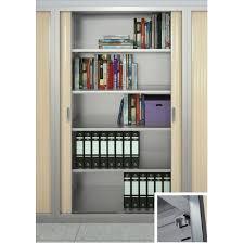 armoire bureau armoire rideaux de bureau