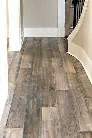 Stylish Rustic Hardwood Flooring 17 Best Ideas About Wood Floors