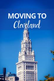 100 Truck Rental Cleveland 10 Ways Moving To Could Improve Your Life