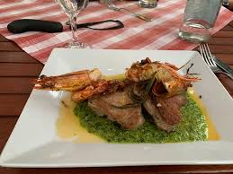 salento classico bremen menu prices restaurant reviews