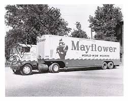 AERO MAYFLOWER 1950s KENWORTH CSE (Cab-Surrounding-Engine) COE 8x10 ... Movers Near Me Moving Company Sanford Nc Sandhills Storage Armbruster Your Trusted Mover Pickups Large Trucks Trailers Wrap City Graphics Brandon Image Result For Van Line Doubles Moving Stuff Pinterest Comment 1 Statewide Truck And Bus Regulation 2008 Truckbus08 Spotting Beginners My Experience Learning How To Spot 2015 Sustainability Report 18 Wheel Beauties Eye Catching United Van Lines Golden Buehler Companies 16456 E Airport Circle Suite 100 Aurora Co 80011