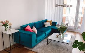 petrol farbe sofa caseconrad