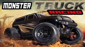 Car Games 2017 | Monster Truck Racing Ultimate - Android Gameplay ... Ultimate Monster Truck Games Download Free Software Illinoisbackup The Collection Chamber Monster Truck Madness Madness Trucks Game For Kids 2 Android In Tap Blaze Transformer Robot Apk Download Amazoncom Destruction Appstore Party Toys Hot Wheels Jam Front Flip Takedown Play Set Walmartcom Monster Truck Jam Youtube Free Pinxys World Welcome To The Gamesalad Forum