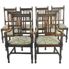 100 High Back Antique Chair Styles Dining S Mindovermodel