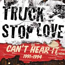 Dear Lincoln | Truck Stop Love Kenly 95 Truckstop Contact Fleet Sales Travel Tips Using Megabus Work Smart And Meeting Some Of The Bandit Run Fans At Loves Truck Stop In Jasper 930 Lake Mitchell Rd Clanton Al Wiley Elite Homes Rvs For Sale Albertville Alabama Bankston Motor 470 The Supply Demand Prostution Dallas These Are Most Popular Cars Trucks Every State Facility Upgrades Pilot Flying J An Ode To Trucks Stops An Rv Howto Staying At Them Girl 26 Roaming Kitchens Your Ultimate Guide To Birminghams Food