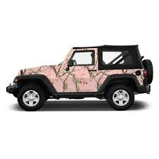 I Want... | All About The Camo | Pinterest | Favorite Color, Jeeps ... Hunting Blind Kit Deer Duck Bag Pack Camo Accsories Dog Bow Gearupforestcamohero Experience Adventure Amazoncom Classic 16505470400 Realtree Xtra Pink Browning Buckmark 11 Pc Camo Auto Accessory Gift Set Floor Mats Herschel Supply Co Settlement Case Frog Surfstitch Seatsteering Wheel Covers Floor Mats Browning Lifestyle 2017 Camouflage Buyers Guide Utv Action Magazine Truck Wraps Vehicle Camowraps Teryx4 Side X Soft Cab Enclosure Door Set Xtra Green The Big Red Neck Trading Post Camouflage Bug Shield 2495 Uncategorized Beautiful Ford F Bench Seat Cover