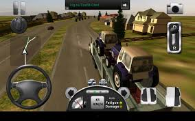 Truck Simulator 3D – Games For Android 2018 – Free Download. Truck ... Indonesian Truck Simulator 3d 10 Apk Download Android Simulation American 2016 Real Highway Driver Import Usa Gameplay Kids Game Dailymotion Video Ldon United Kingdom October 19 2018 Screenshot Of The 3d Usa 107 Parking Free Download Version M Europe Juegos Maniobra Seomobogenie Freegame For Ios Trucker Forum Trucking