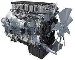 3D Detroit Truck Engine | CGTrader Compression Release Engine Brake Wikipedia Fileud Trucks Gh13 Enginejpg Wikimedia Commons 1958 Chevy Apache Pickup Truck Engine Bay The Pinterest New Jmc Offers 2 Cgi Options Sintercast Ab Foundry Atk Hp97 Lm7 53l 9907 Base 385hp 2016 Ford F750 Tonka Dump 1 25x1600 Wallpaper Wards 10 Best Engines Winner F150 27l Ecoboost Twin Turbo V Cummins 59l 12 Valve 4500 Exchanged In Stock Driving The Freightliner M2 106 With Dd5 News Mercedesbenz Euro Vi Diesel 6cylinder Turbocharged Common Rail D3876 12681432 Gm 57l 350 Long Block Jegs