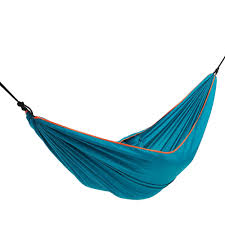 1 person Hammock