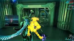 How To Get Kubrow Dog Warframe Warrior Pet Quest Howl Of The