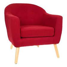 fauteuil pas cher fauteuil pas cher fauteuil club