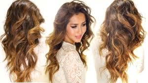 Light Caramel Hair Color Gerayzade