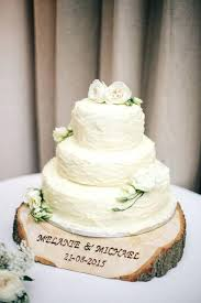 Wedding Cakes Stands Best Rustic Cake Ideas On Inside Stand