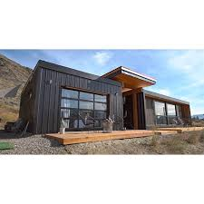 104 Pre Built Container Homes Hysun Well Designed Luxury Home Fab Shipping Made In China Original And New In Philippines Buy Luxury Home Shipping House Price In Philippines