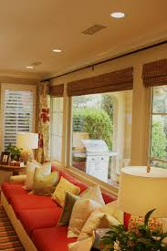 recessed lighting installation in orange county and san diego