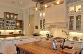 free kitchen best 25 kitchen island lighting ideas on