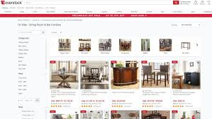 45 Furniture Coupon Code / Marks Work Wearhouse Coupons Sept ... Cb2 Coupon Code How To Use Promo Codes And Coupons For Cb2com What Is The Honey App Can It Really Save You Money To Start A Deals Website Business Nichefactscom Roblox Promo Codes 2019 July Hersheypark Season Pass Woolrich Heated Sherpa White Mattress Pad Online Dell Macys 10 Off Boudin Bakery Christmas Present Value Discount Rate Brotherhood Winery Coupon Code Plumbersstock Online Gabriels Restaurant Stastics Ultimate Collection Back School Counsdickssportinggoods2017 New Ecommerce User Experience Changes In Users