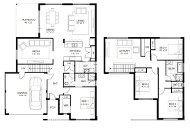 10 Home Plan Design Ideas, House Plans Designs, House Plans ... Black Box Modern House Plans New Zealand Ltd House Plans Floor Contemporary Home 61custom With Tzania Elevation 2831 Sq Ft Home Appliance Floorplan 100 Designs Images For Simple In Justinhubbardme Farmhouse L Shaped Porch 30082rt Country Plan Peiro Ultra Webbkyrkancom Inside Cottage Admirable Biggest Interior House Plans Contemporary Designs Floor Plan 03 Design Delightful