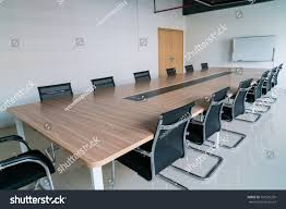 Empty Conference Room Board Room Table Stock Photo (Edit Now ... Board Room 13 Best Free Business Chair And Office Empty Table Chairs In At Schneider Video Conference With Big Projector Conference Chair Fuze Modular Boardroom Tables Go Green Office Solutions Boardchairsconfenceroom159805 Copy Is5 Free Photo Meeting Room Agenda Job China Modern Comfortable Design Boardroom Meeting Business 57 Off Board Aidan Accent Chairs Conklin Tips Layout Images Work Cporate