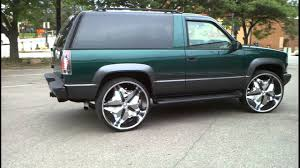 100 Craigslist Dallas Trucks For Sale By Owner Chevy The GMC Car