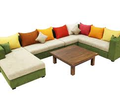 Art Van Sleeper Sofa Sectional by Sofa Sofa L Shape Famous Sofa L Shape Kulit U201a Gripping L Shaped