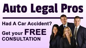 Car Accident Lawyers In Baltimore MD Help With Auto Injury - YouTube Adsbygoogle Windowadsbygoogle Push The Most Dangerous Roads In Pennsylvania For Ctortrailer Accidents Baltimore Personal Injury Lawyers Maryland Accident Lawyer Truck Attorney Eric Chaffin Youtube Bike Wrongful Death David B Shapiro Drunk And Distracted Driving Defense Trucker Battles Criminal Charges Lawsuit 2009 Crash Near Pladelphia Gilman Bedigian University Of Law School Dean Candidates Elderly Nj Jewish Man Dies On Highway New